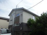 埼玉県の新築工事が完了しました:画像