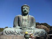 二人旅in鎌倉:画像