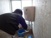 水道栓交換:画像