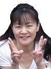佐藤京子プロフィールサイト|株式会社菊池技建/山形市の住宅工務店:画像