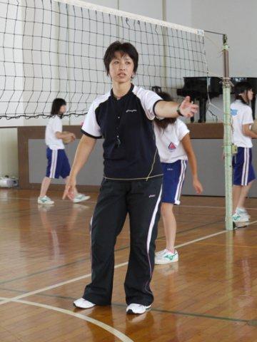 吉田 貴美子 (ヨシダ キミコ):画像