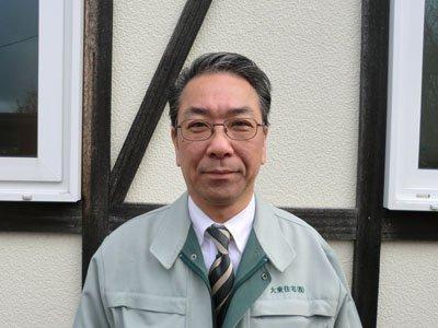 清野 光芳 (セイノ ミツヨシ):画像