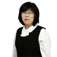 石澤 朱美 (いしざわ あけみ):画像