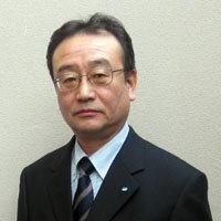 鎌田 好一 (カマタ ヨシイチ):画像
