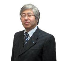 山川 賢一 (ヤマカワ ケンイチ):画像