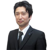 美濃谷 真史 (ミノタニ シンジ):画像