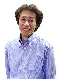 高橋 昇 (たかはし のぼる):画像