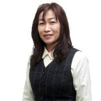 寺岡 律子 (テラオカ リツコ):画像
