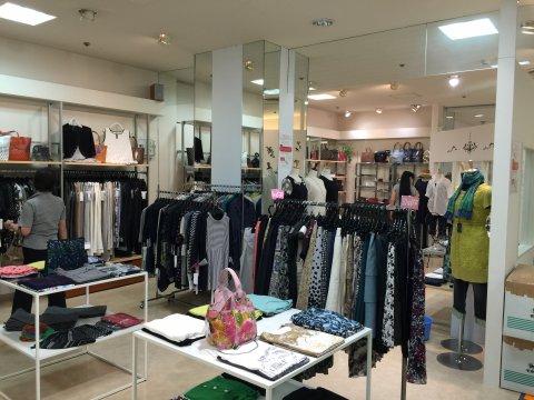 七日町セブンプラザにオープン!!:画像