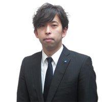 片桐 智一 (カタギリ トモカズ):画像