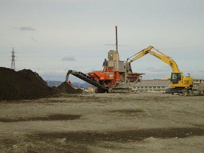 おきたま土質改良センター株式会社:画像