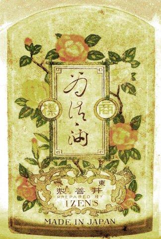 長井古写真物語 20 長井市制施行10周年記念式典:画像