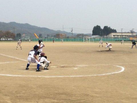 第23回JC杯中学野球大会:画像