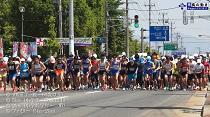 第39回全国白つつじマラソン大会(H29.5.21) :画像