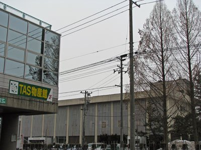 【山形県の地震関連情報・計画停電について紹介します】:画像