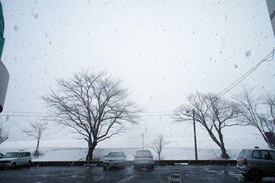 【今日の天気は・・・】:画像