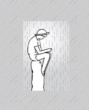 【文教の杜から 企画展のおしらせ】:画像