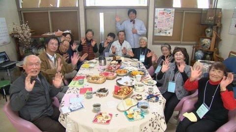 3月2日(木)〜放送の「今日、何しったなや〜?」は!:画像