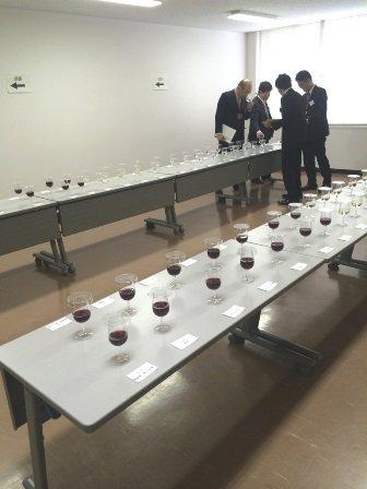 東北ワイン研究会:画像