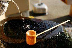 天童温泉栄屋ホテルのWEBLOG:画像