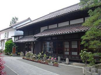 出羽桜美術館 〜美術館・博物館案内〜:画像