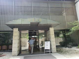 ◆去了横濱的金澤文庫。   @@@:畫像