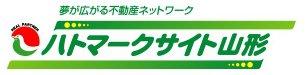 (社)山形県宅地建物取引業協会:画像