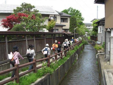 長井市内10月のイベント情報のお知らせ:画像