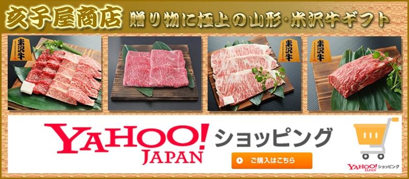 亥子屋商店Yahoo!ショッピング