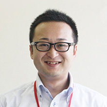 HITOSHI TAKAHASHI