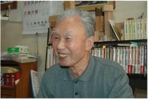 鈴木 專さんH26-6.suzukisann-top.jpg
