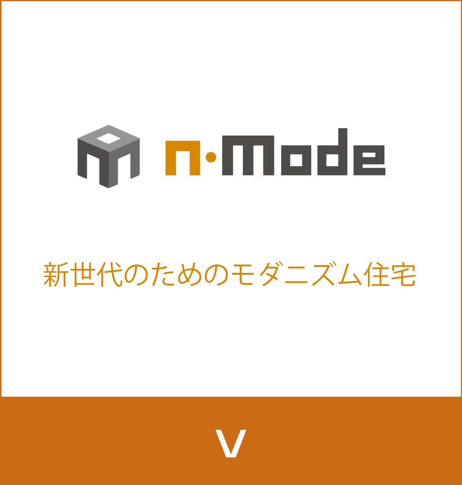n-mode