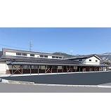 山形市東沢コミュニティセンター