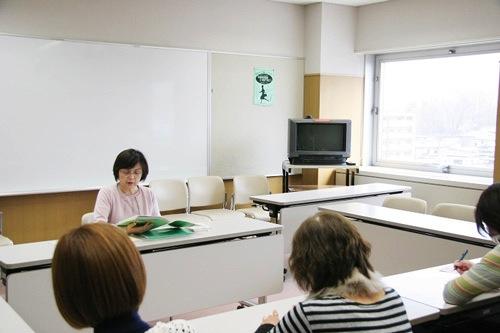 親業訓練講座/写真3
