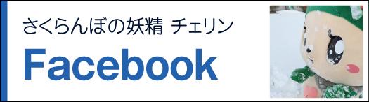�������ܤ����� �������Facebook