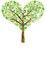 「YYボランティアの集い(青年の家)」を12月8日〜9日に開..:画像