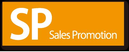 販促ツール制作|Sales Promotion