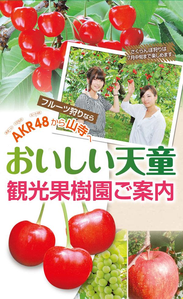 Fruitinfo.jpg