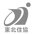 週刊全住協NEWS Vol.0279 (20181214):画像