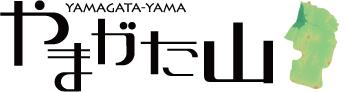 Yamagata mountain