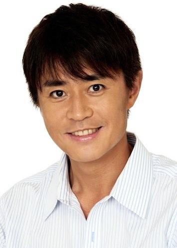 Makoto Nonomura