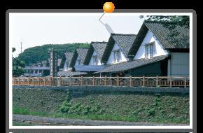 Sakata walk