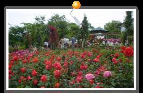 Soushou Park
