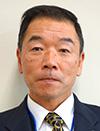 井上義春(いのうえよしはる)さんの写真