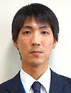 山口大蔵(やまぐちだいぞう)さんの写真