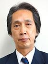 増田光男(ますだみつお)さんの写真