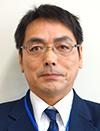 高橋和郎(たかはしかずお)さんの写真