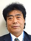高橋良一(たかはしよしかず)さんの写真