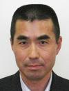 原田憲司さんの写真