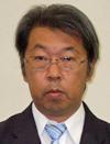 加藤貴幸さんの写真